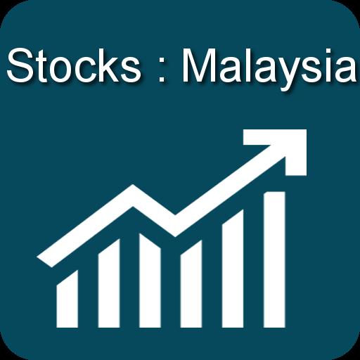 strategi dvejetainis variantas terbaik prekybos opcionais kursas singapūre