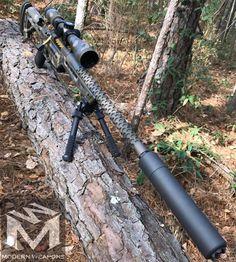 remington 700 akcijų pasirinkimo sandoriai