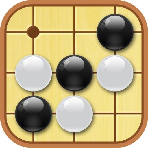 reversi strategija