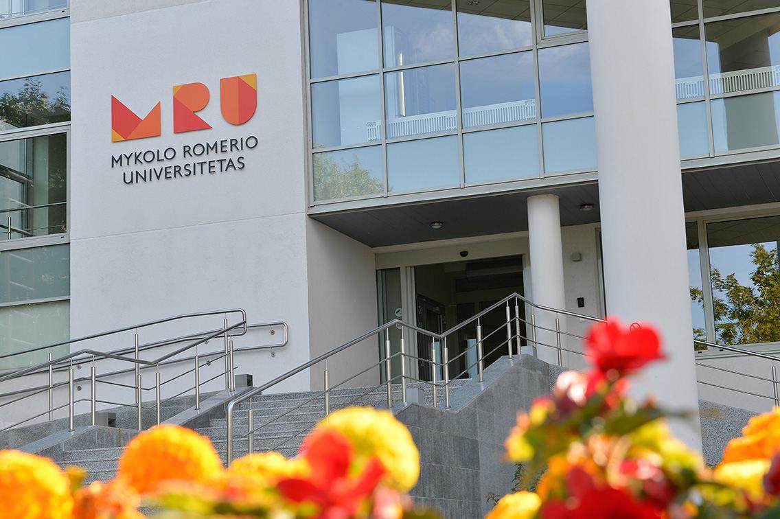 Profesorius: reforma betikslė, universitetų laukia skausmingi reikalai