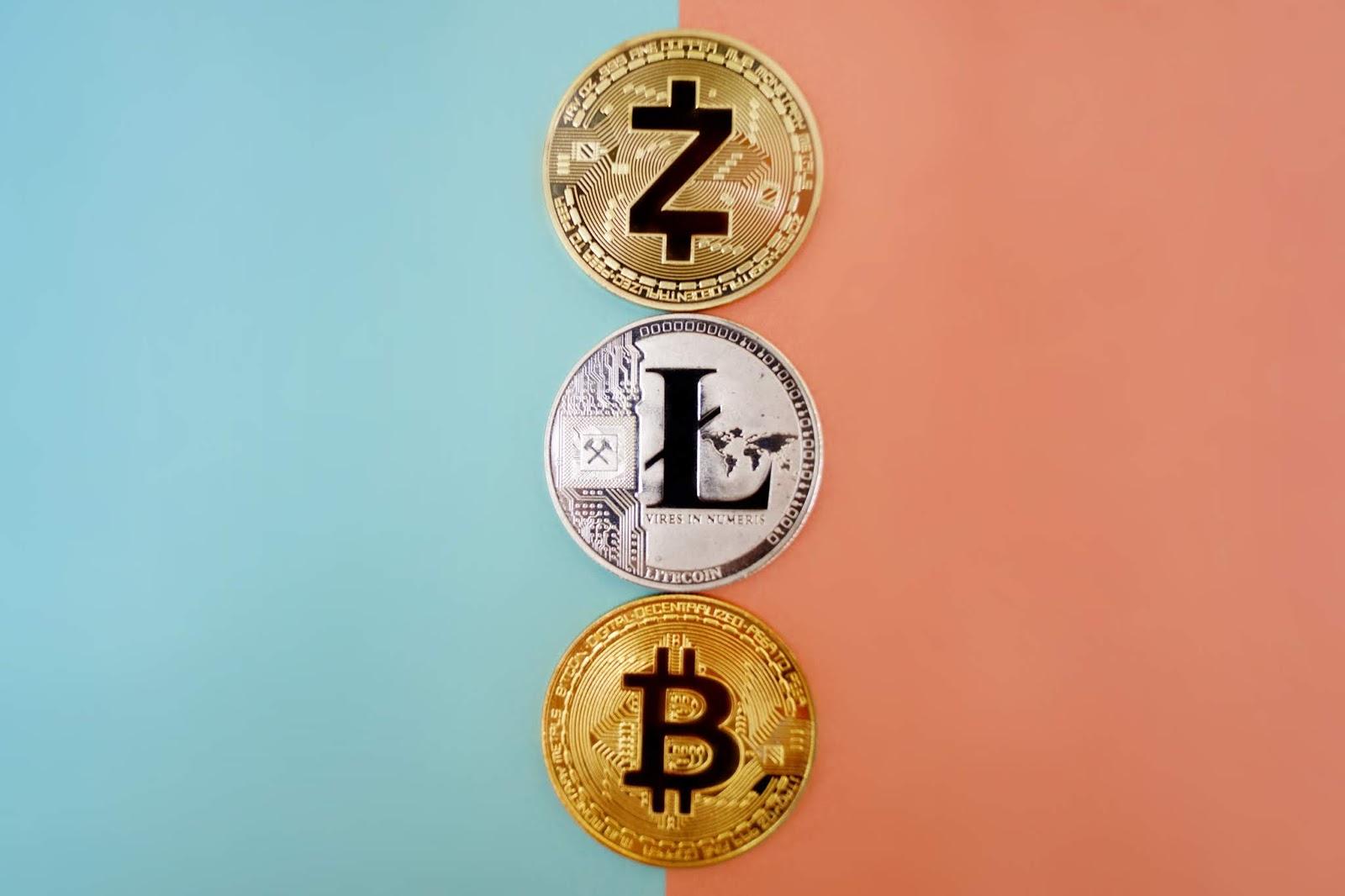 Darbas namuose, web telegram bitcoin ads bot   splc.lt, bot bitcoin miner