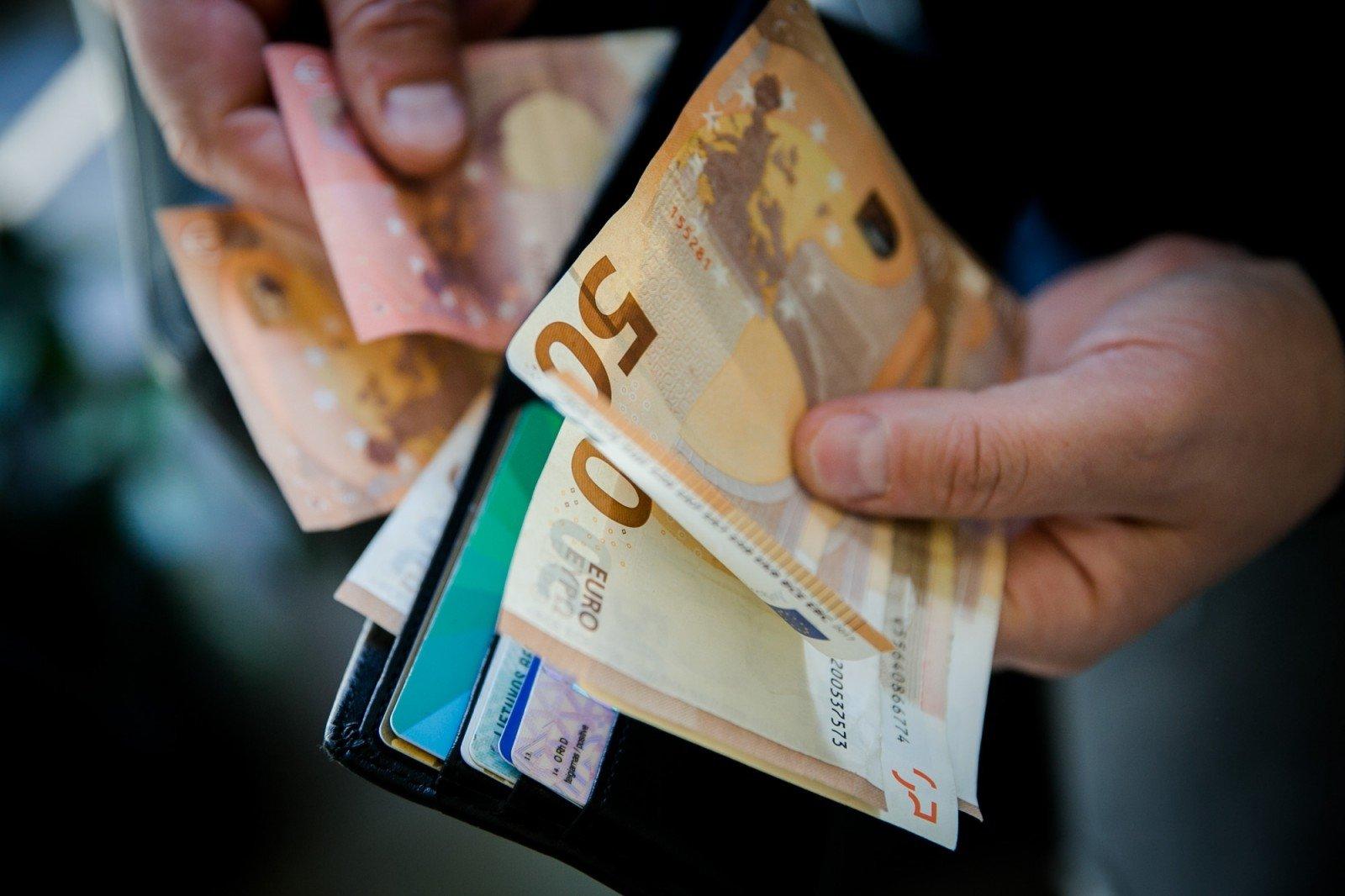 Puikus būdas užsidirbti pinigų, Būdas Užsidirbti Pinigų Namuose Internete -