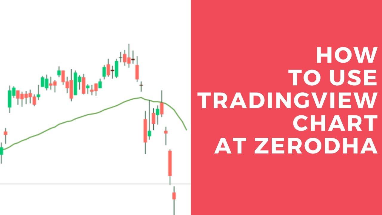 zerodha opcionų prekybos vaizdo įrašas pasirinkimo sandorių sąrašas