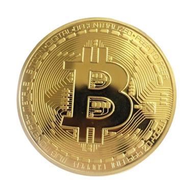 """""""Cryptosoft"""" apžvalga: ar ji patikima? Prieš investuodami būtinai perskaitykite"""