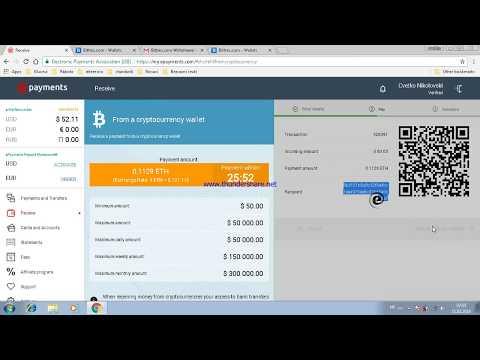 Crypto Investicijos – Kriptovaliutos, ICOs, P2P, Crowdfunding perspektyvos investuoti į litecoin