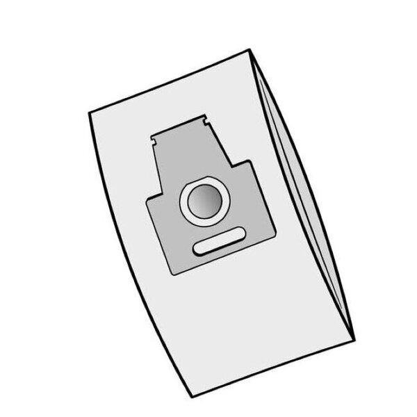 BBZ 154HF Bosch HEPA filtras dul.siurbliams