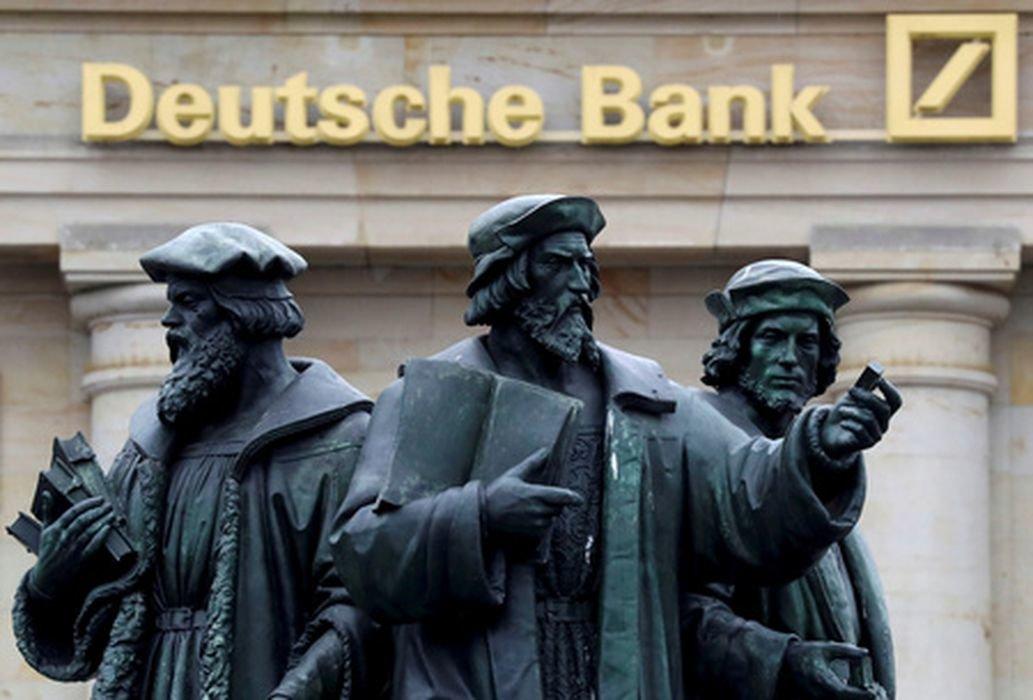 Banko opcionai dvejetainiai