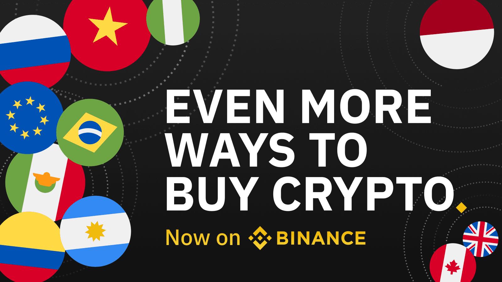 binance bitcoin indėlių laikas)