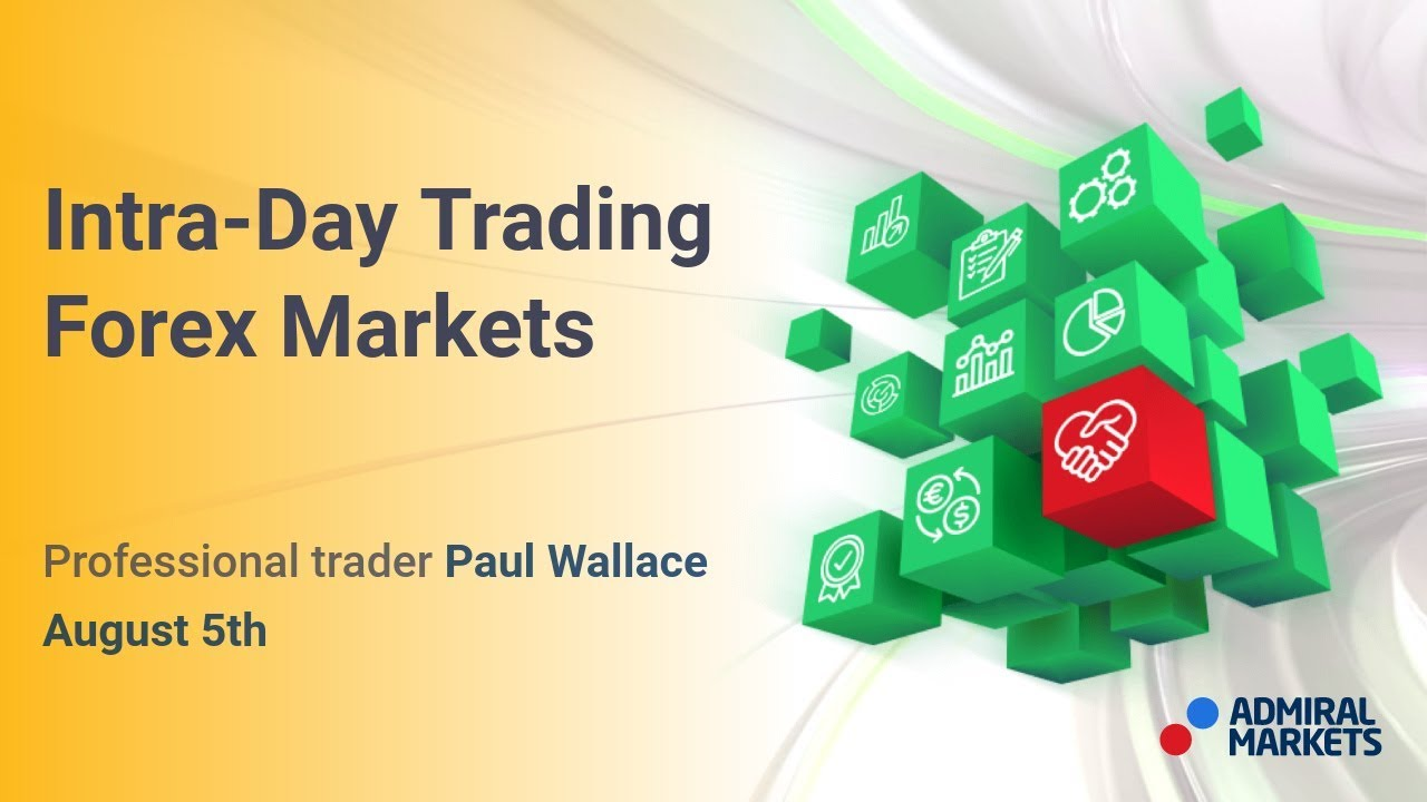 išmokti dienos prekybos strategijų