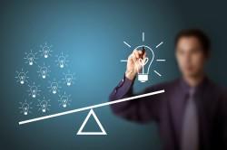 koncentrinių diversifikavimo strategijos įmonių pavyzdžiai
