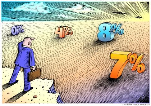 lokinių investuotojų pasirinkimo strategijos