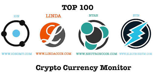 Bitcoin Alternatyvios Investicijos,