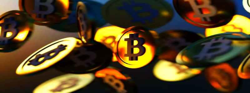 bitcoin investavimo prognoz kainų veiksmo prekyba rodikliais