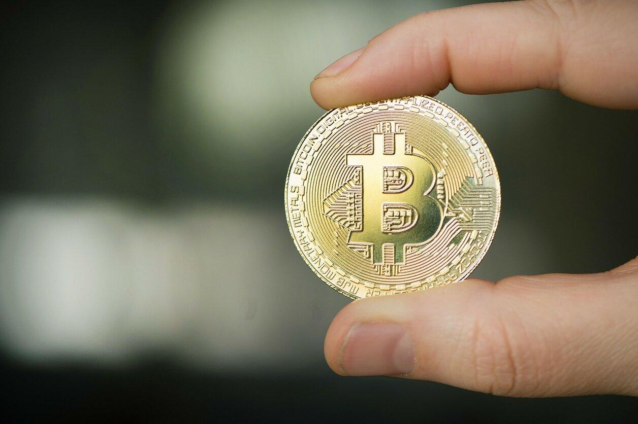Bitcoin ir kriptovaliutų keityklos. Kur nusipirkti ir parduoti - splc.lt