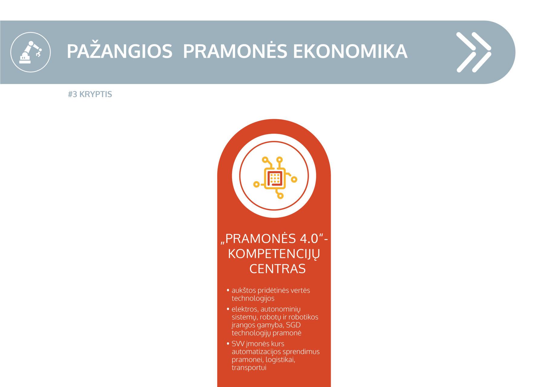 Gralio pasirinkimo strategija, Brokeris bo bnomo, geriausia forex prognozavimo programinė įranga