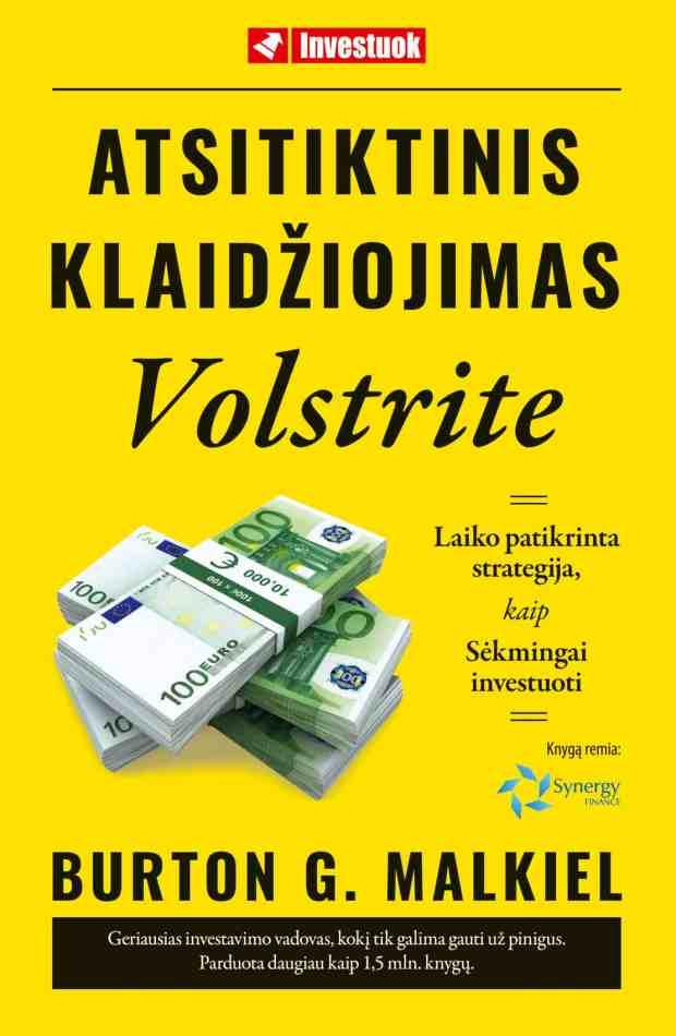 kainų veiksmų prekybos strategijų knygos