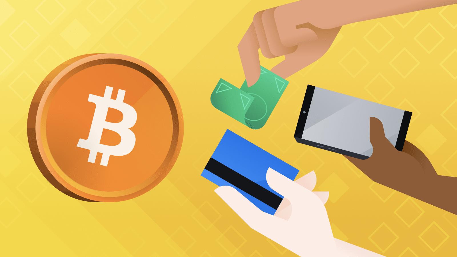 btc rinkos kaip parduoti kaip prekiauti bitcoin pietų afrikoje