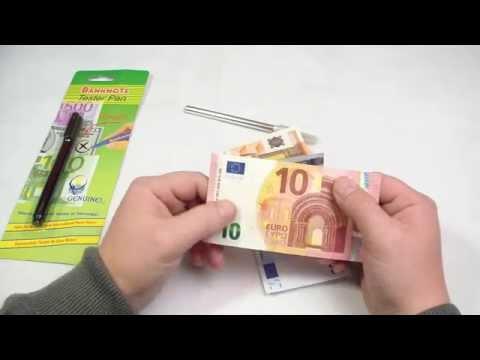 opcionai kuriais prekiaujama pinigų ūsais