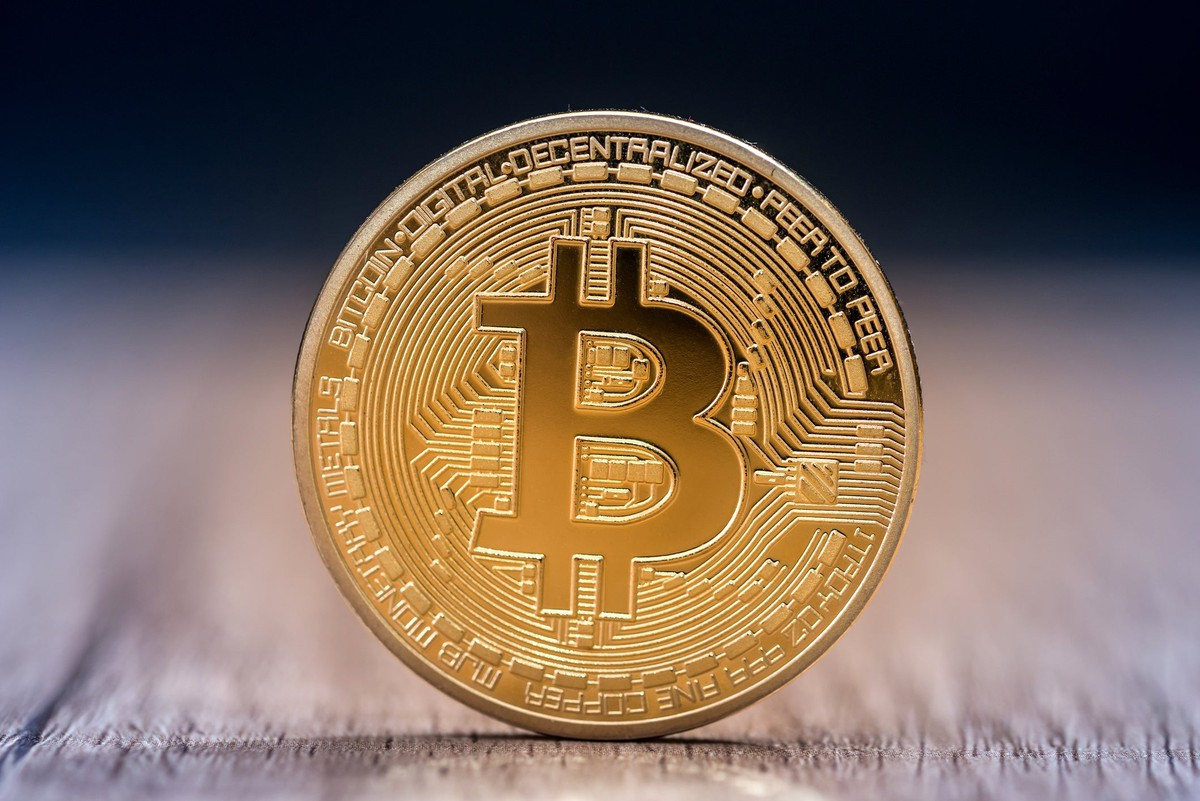investuoti bitkoin ar litecoin juodoji finansinių įsilaužimų pasyvioji knyga su algoritminėmis prekybos strategijomis