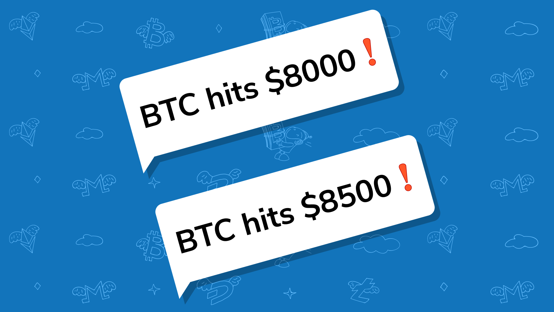 reikalauti bitcoin apk bitcoin otc