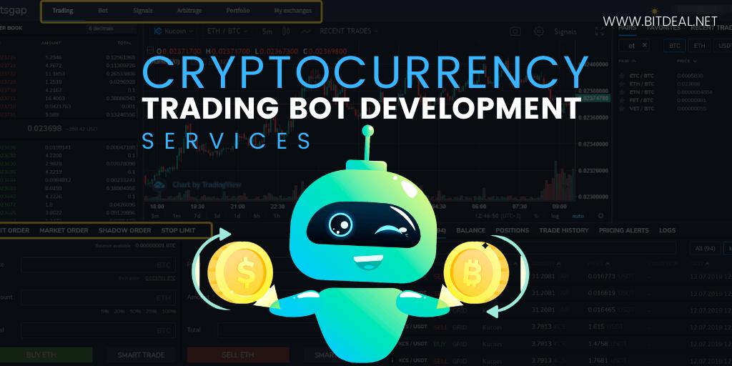Bitcoin fonas - Cryptocurrency Prekybos Botus Nemokamai - Cryptocurrency prekybos botai.