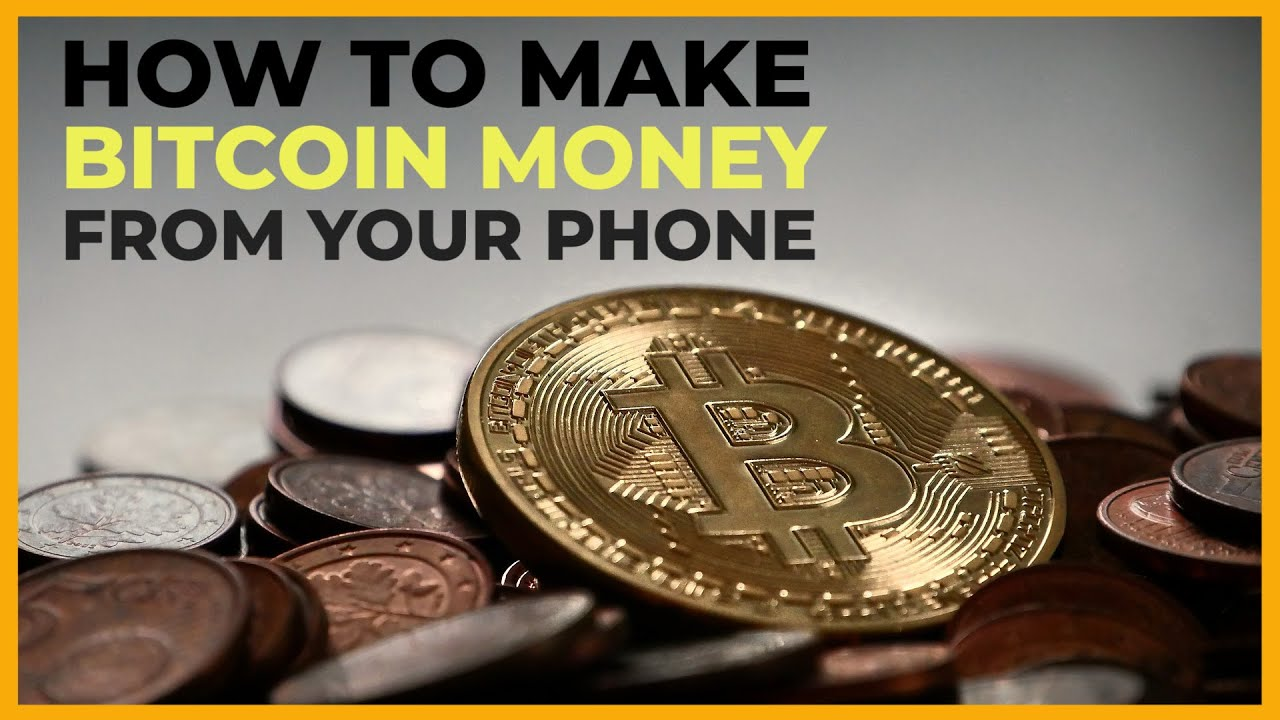 investuoti doler bitkoin