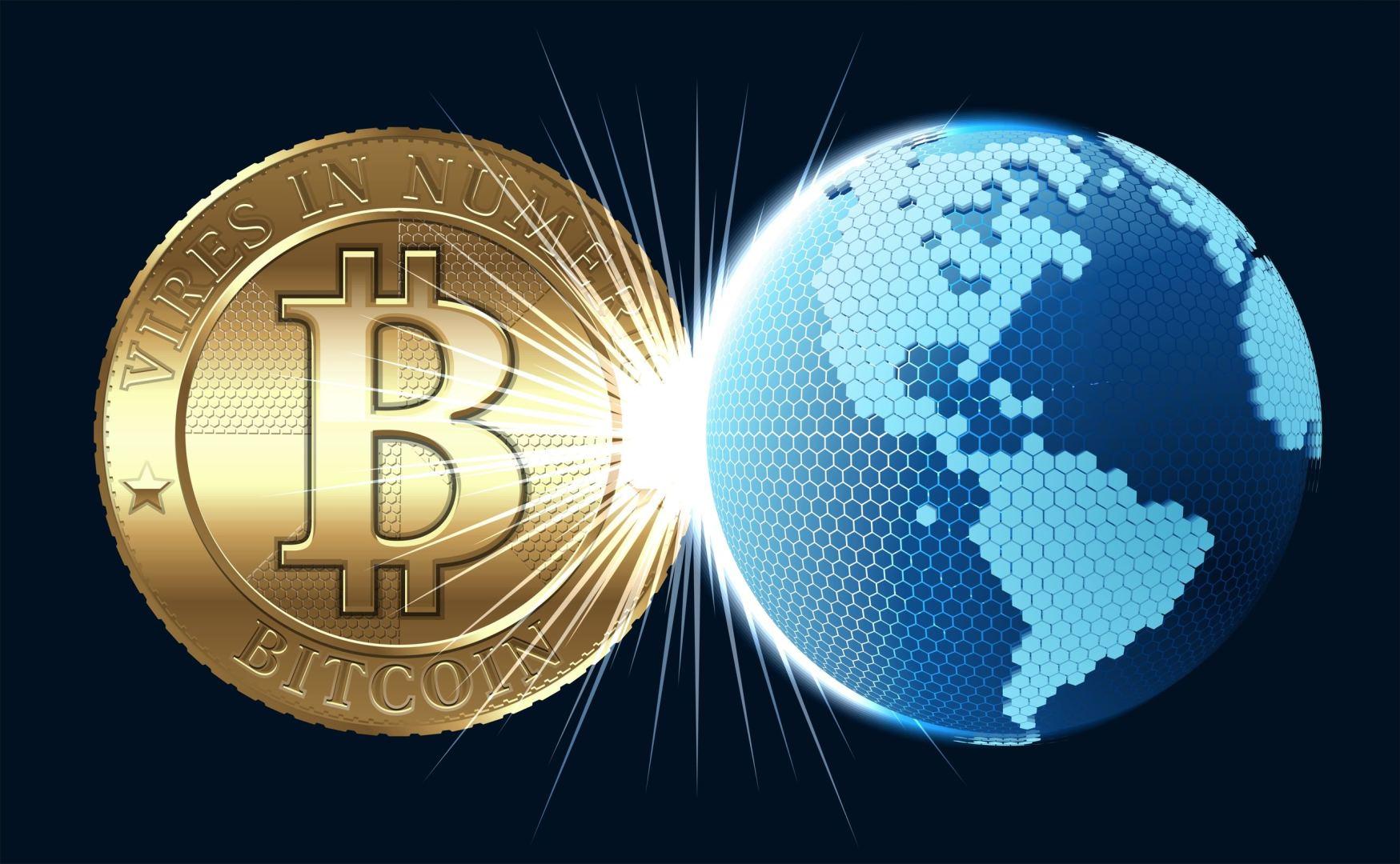 naujų kriptovaliutų bendrovių