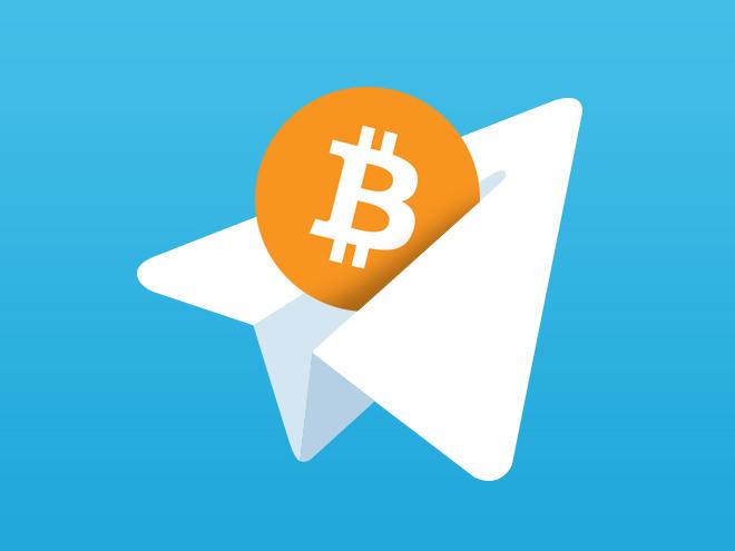 pirkti bitcoin mumbajus