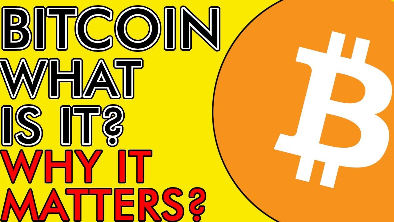 ira investicijos bitkoin