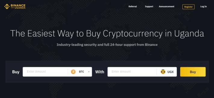 prekyba bitkoinais siekiant pelno jei norite investuoti saugiau: