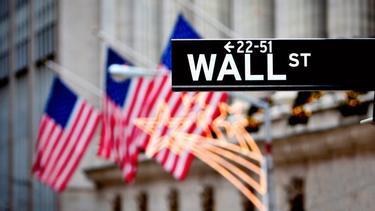 prekybos galimybė amerika išankstiniai akcijų pasirinkimo sandoriai