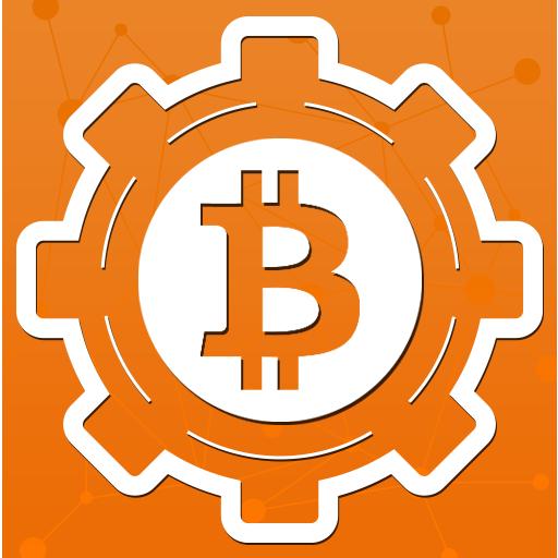 Kriptovaliutos brokeriai Kas yra forex brokeris, apie mus tinklapis