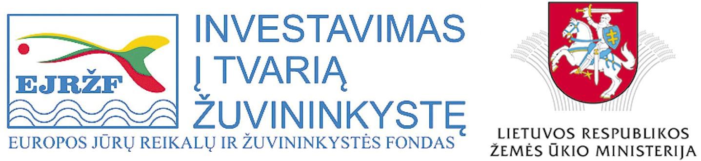 Paieškos rezultatai | Lietuvos Respublikos žemės ūkio ministerija