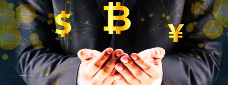 prekyba kriptovaliuta kelia stres nes ji niekada nesustoja