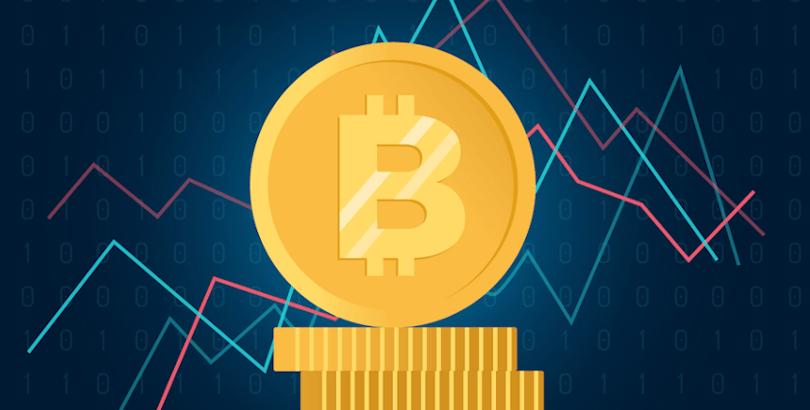 bitcoin trader neutral bay