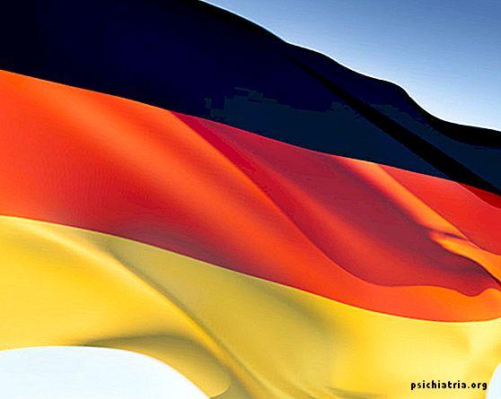 Vokietijos švietimo sistema: trumpas vadovas - ALinks