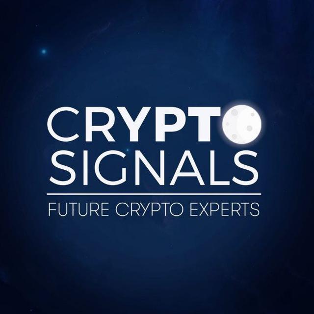 bitcoin pelno cryptocurrency signalų teikėjas