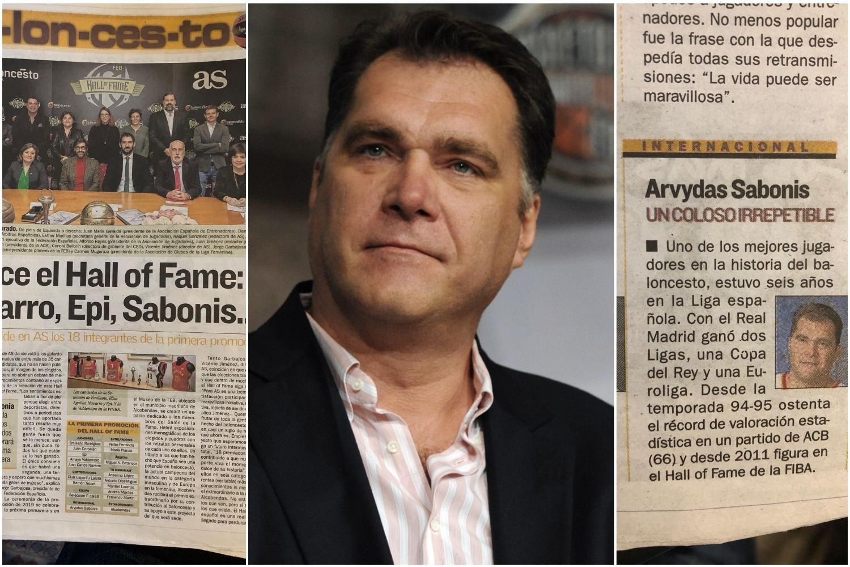 ispanijos verslo pasirinkimo sandorių embajadores