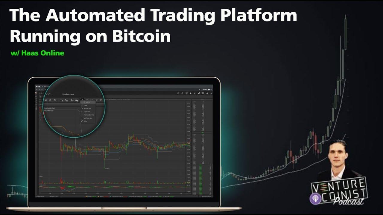 platforma bitcoin pelno)