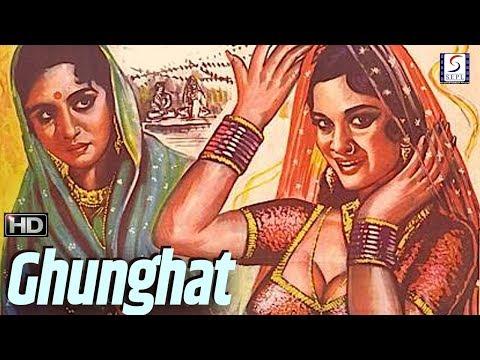 dienos prekybos strategijos india hindi