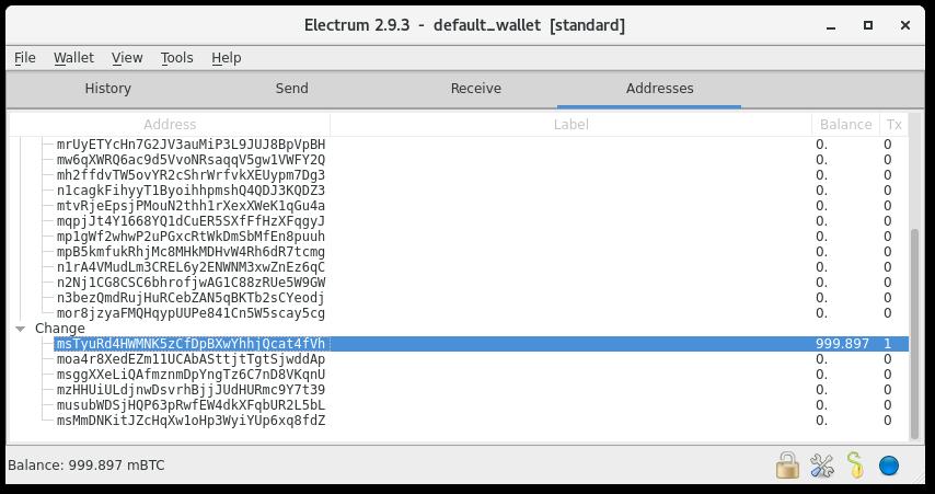 electrum btc wallet address kainos veiksmų strategijos dvejetainiai pasirinkimo sandoriai