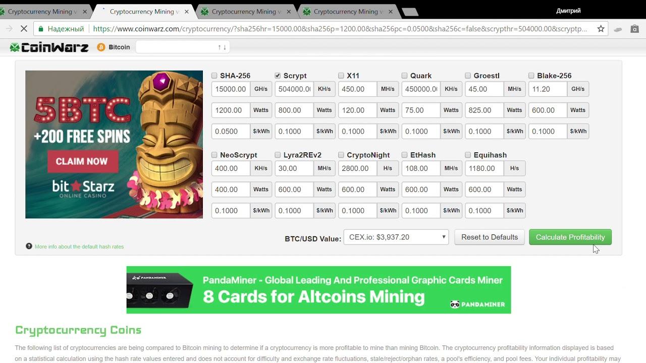 Geriausios kriptovaliutų prekybos platformos. Kriptovaliutų rinka - Bittrex & Bitfinex strategija