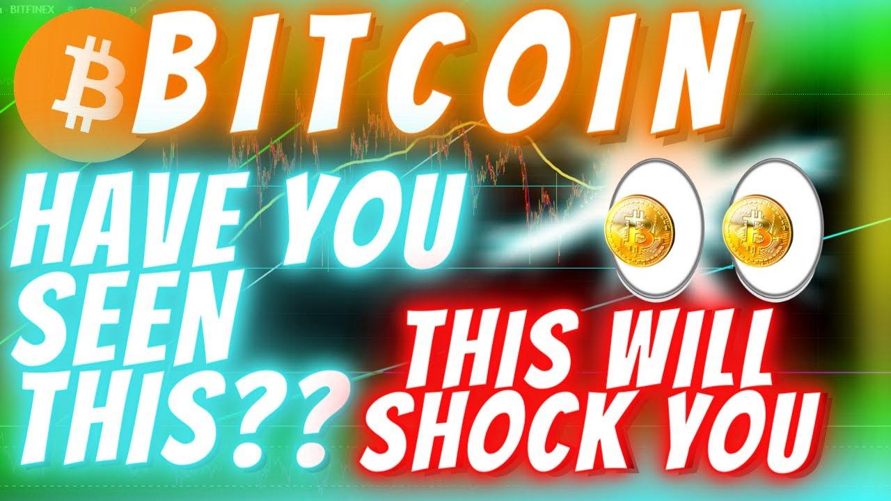 Mus investuoja bitkoinas