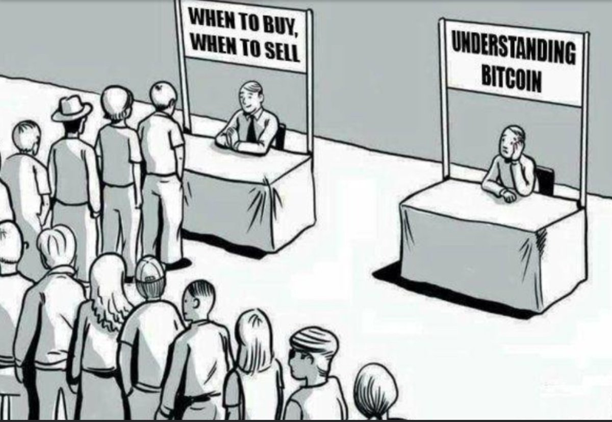 Prekybininkas Bitkoinais Uk