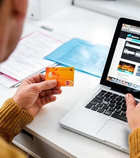 Apie ribojamų finansinių produktų sertifikavimą