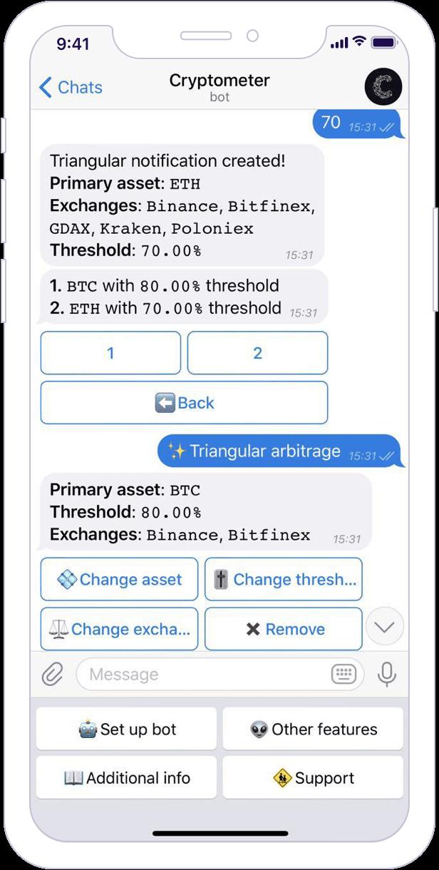 """Kaip nustatyti namų serverį ir naudoti jį kaip """"Bitcoin"""" mazgą"""