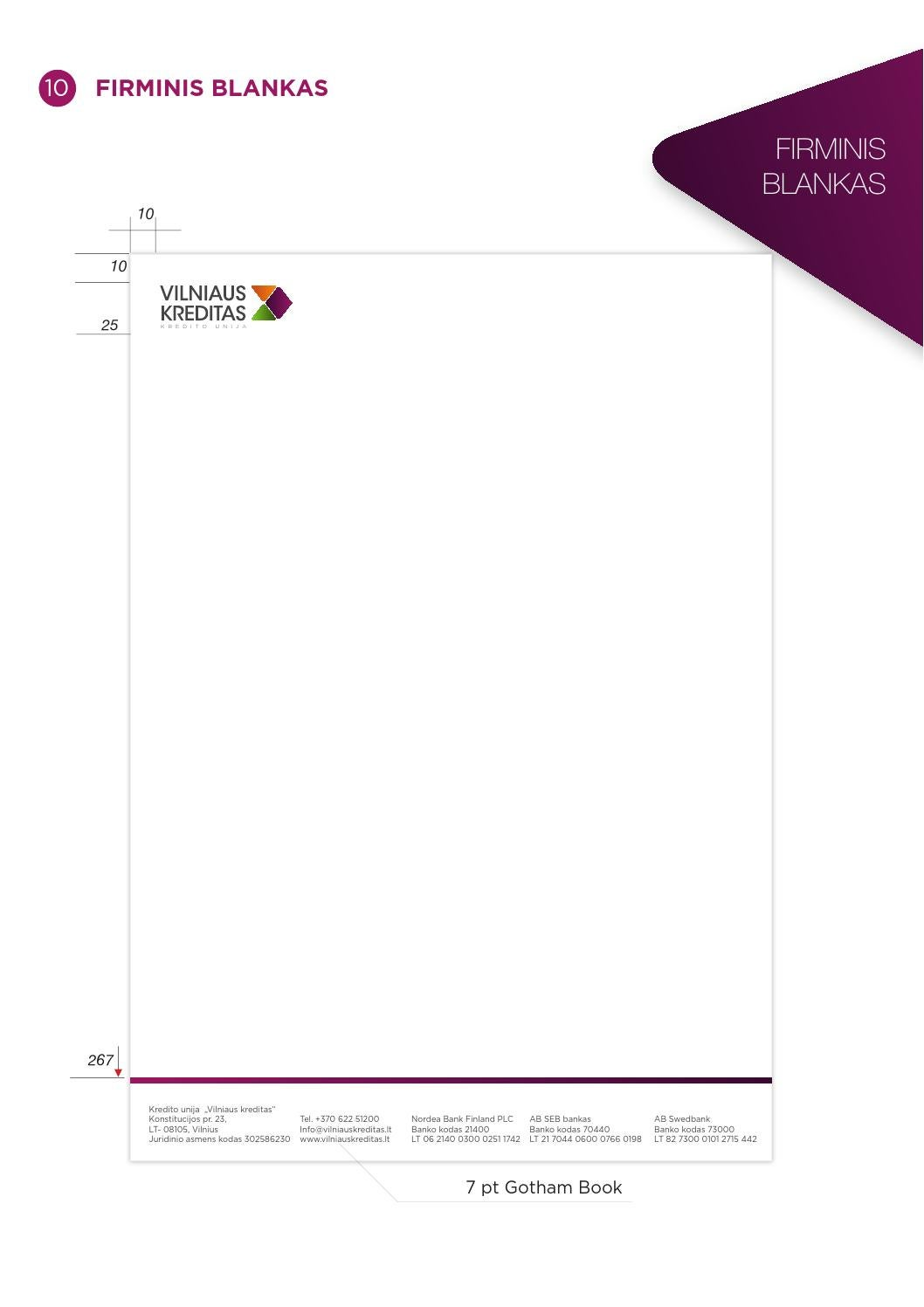 Genuja / Genovos koronavirusas (COVID) Ligūrijos kelionių ataskaita